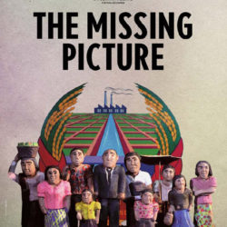 Missing-Picture