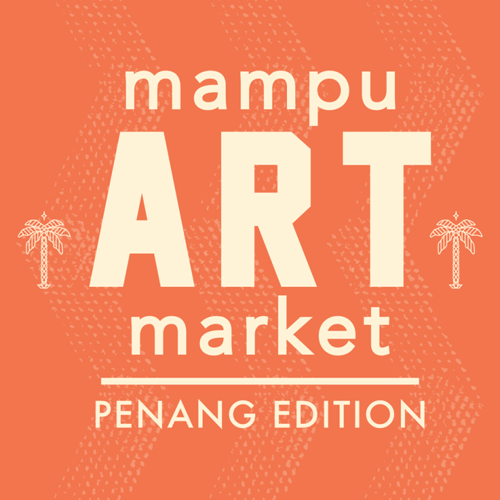 Mampu Art Market, January 7th – 15th 2017