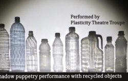 plastic 2