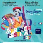 French Film Festival Penang