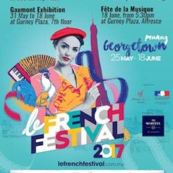 French Film Festival Penang