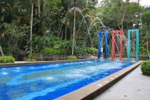 Where To Go Swimming In Penang Penang Free Sheet