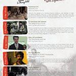 mexican film festival