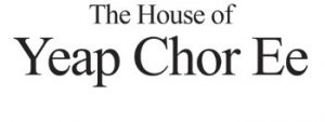 House of Yeap Chor Ee logo