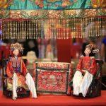teochew-puppet-and-opera