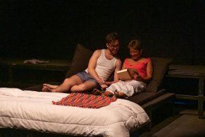 sex massage in Penanggratis Sexxx HD